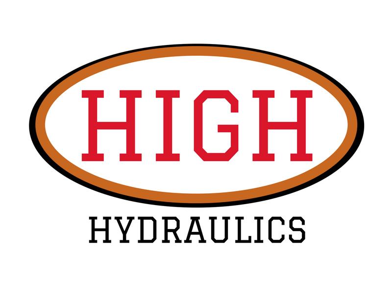 High Hydraulics